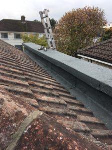 Roofing Dublin