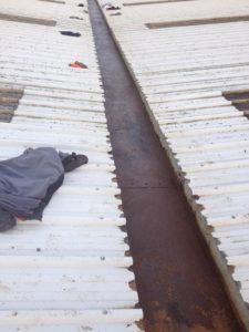 Pvc Roofing Dublin